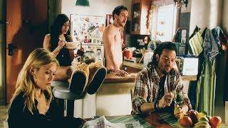 ULAY HAPA'AM series promo 2006