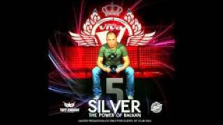 DJ Silver   Halid Beslic   Hej Zoro Na House remix ft  DJ Matkoo xvid