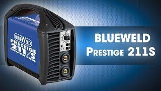 видео Купить сварочные инверторы Blueweld (Блювелд) в Краснодаре по отличной цене в Арсеналтрейдинг
