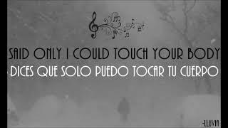 Trust Nobody - Cashmere Cat ft Selena Gomez & Tory Lanez (Letra al español e inglés).