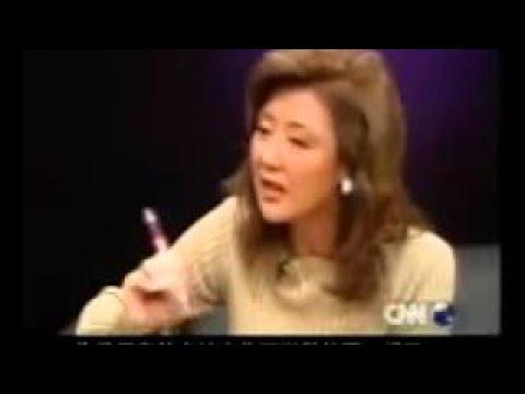CNN采访李连杰Jet Li's interview by CNN