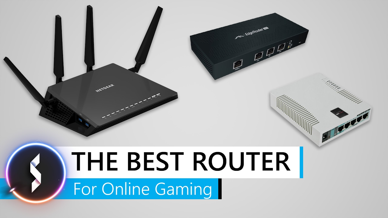 Perfect Best Wireless Router Network Sketch - Electrical System ...
