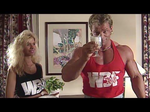 WBF Retrospective! - OSW Review