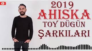 Gambar cover Ahıska toy müzikleri  2019 yeni