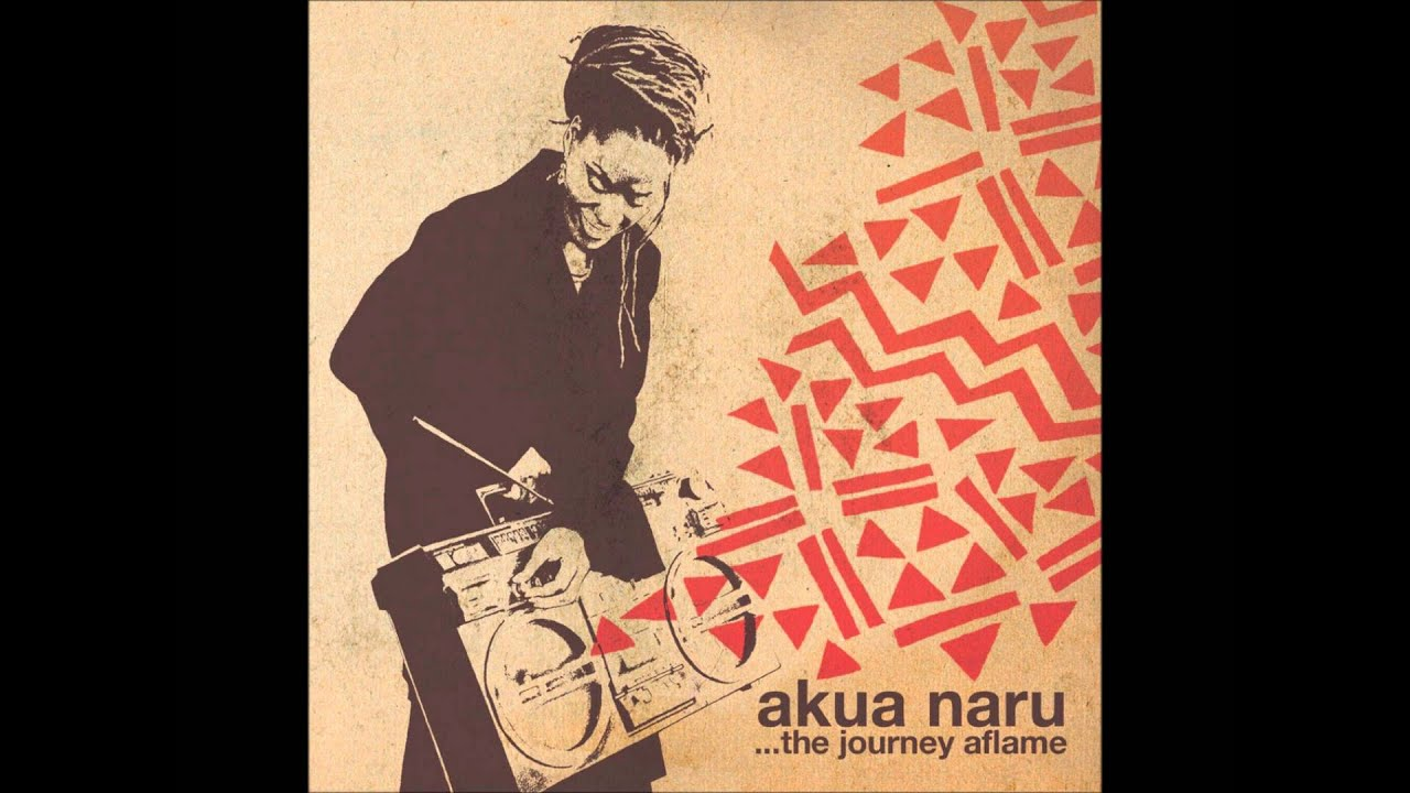 akua-naru-the-world-is-listening-muitorapnesseaqui