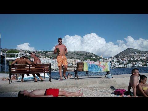 Albania trip 2015 GoPro