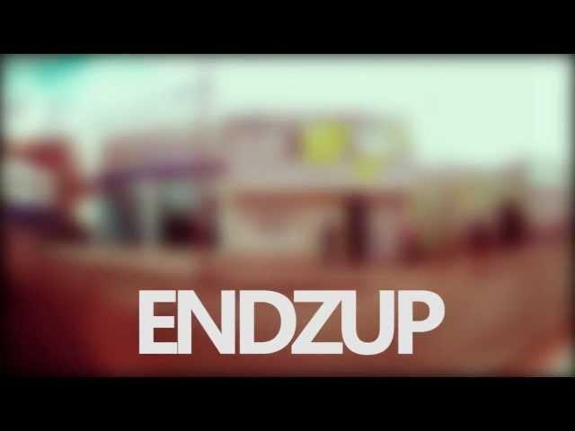 Endzup - Bogota