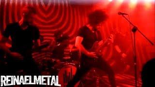 Hypno5e - (live) - Foro Bizarro