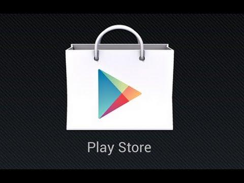 Play Store-dan pullu proqramları pulsuz...