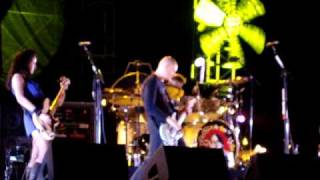 The Smashing Pumpkins - United States (Medley)