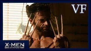 bande-annonce X-Men Hors Série (Marvel France) Nous sommes les X-Men