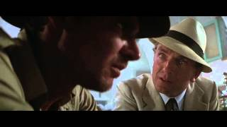 Video Raiders of The Lost Ark (1981) Official Trailer download MP3, 3GP, MP4, WEBM, AVI, FLV Agustus 2018