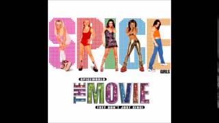 Spice Girls Leader Of The Gang Radio Mix.mp3