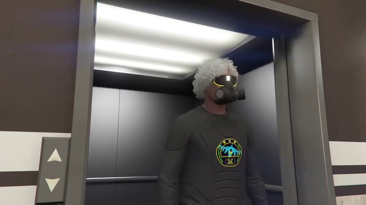 Gtav online how to fill your ceo warehouse w out leaving your