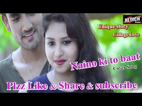 Download song Naino Ki Jo Baat Mp3 Download Pagalworldio ( MB) - Mp3 Free Download