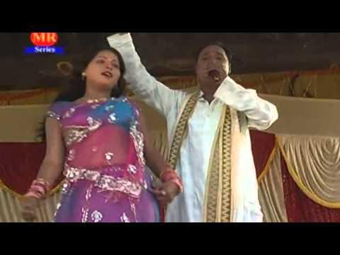 2018-chaita-||-dewara-nirkhe-hamro-jobanwa-||-vikram-|-देवरा-निरखे-हमरो-जोबनमा