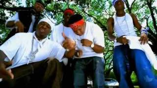 Big Tymers feat. Lil Wayne &Juvenile - Number One Stunna by bm jr HQ