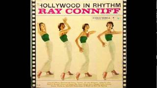 My Heart Stood Still - Ray Conniff (1958)