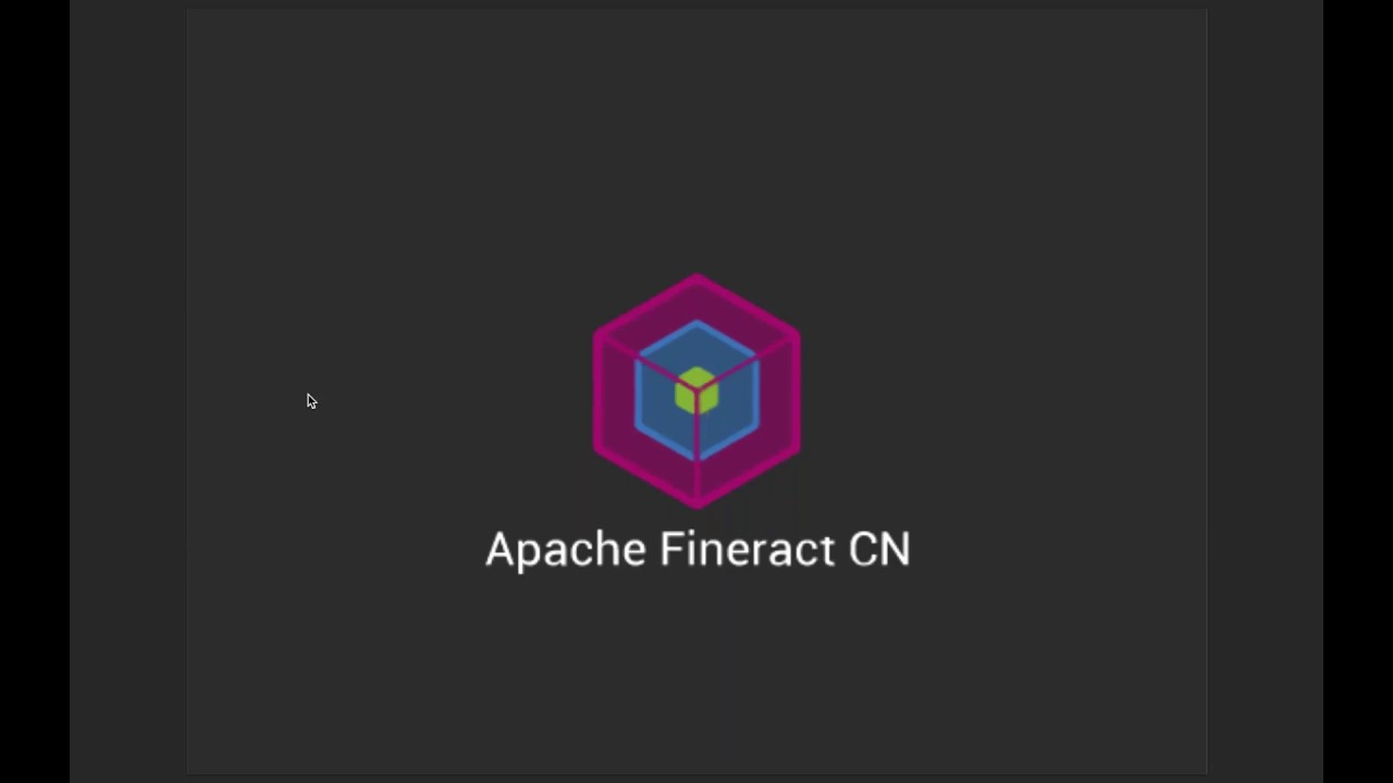 Mifos Webinar: Creating a Custom Microservice on Apache Fineract CN
