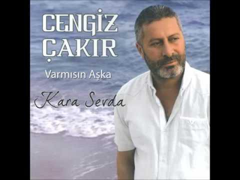 Cengiz Çakır - Var Mısın Aşka bedava zil sesi indir