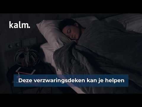 Kalm Reclame Door Stan Assink