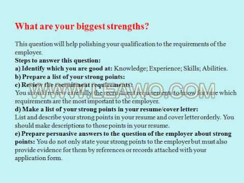 9 airline customer service agent interview questions and answers ...