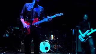 "Jimmy Eat World - ""Disintegration"" (Live) - Futures Tour - Oakland, CA (10-04-14)"