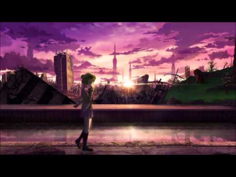Nightcore - Low Life (Future ft. The Weeknd)