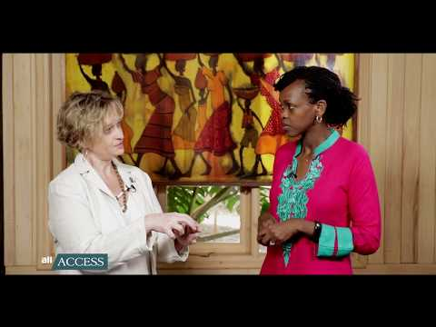 All Access: Estonia Investing In Kenya - Money Wise With Rina Hicks #MoneyWiseKE