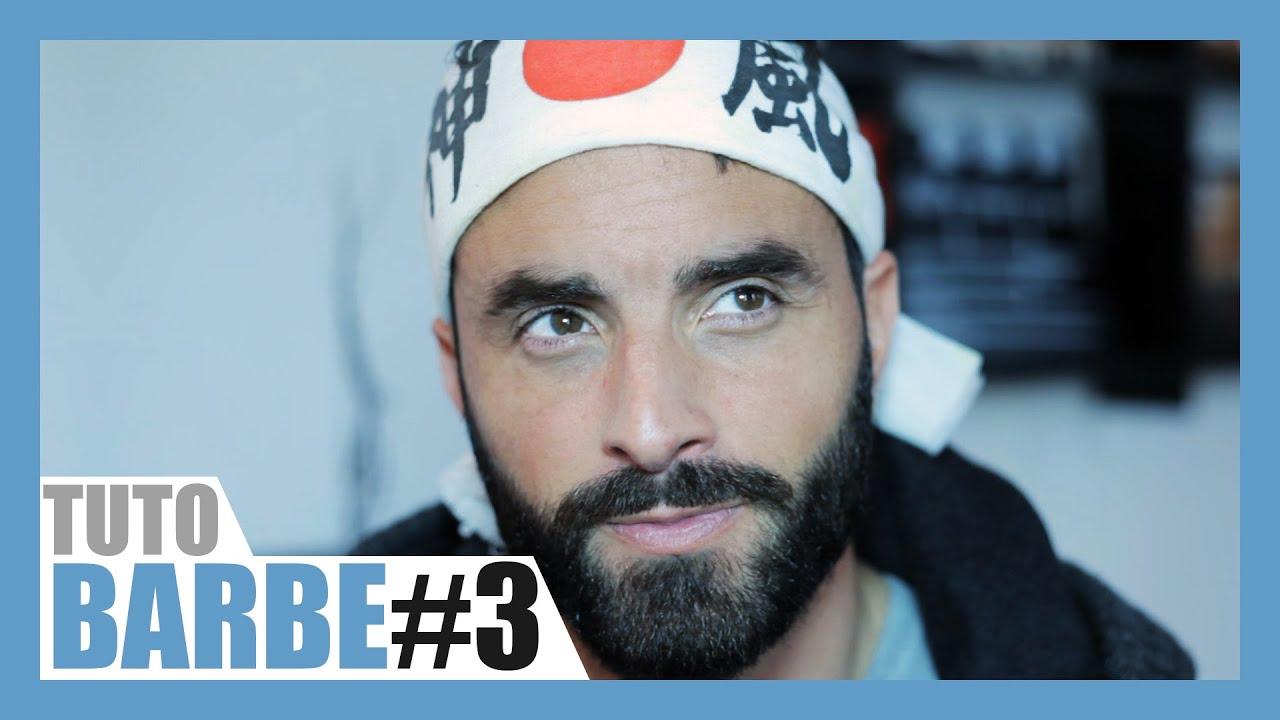 5 produits indispensables pour entretenir sa barbe ! - youtube