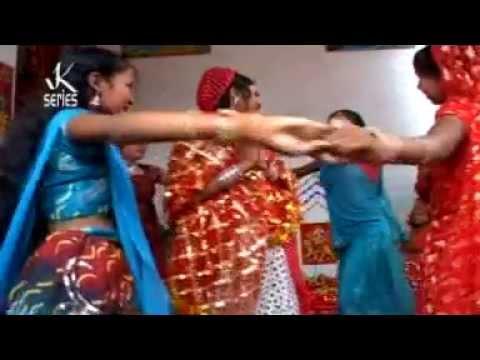 piya-bare-saudi-kaise-|-bhojpuri-new-hit-mata-ki-bheinte-|-manish-makhragiya,-khushboo-uttam