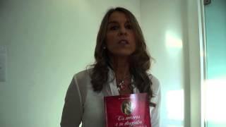Livros assinados por Ana Margarida Oliveira - Nilton - 5 Para a Meia Noite