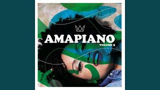 Amazon (Main Mix)