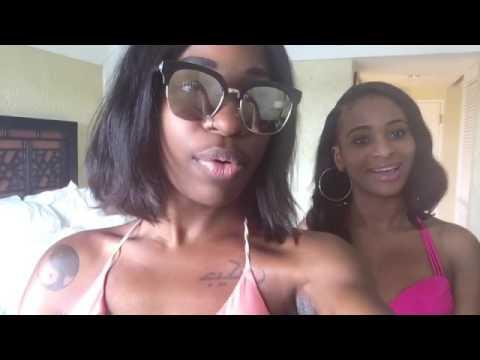 Barbados | Summer 2017 Girls Trip