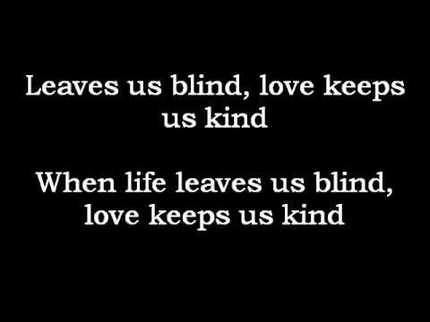 Linkin Park - The Messenger (lyrics)