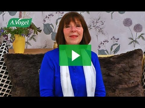 Loss of libido and other bedroom problems during menopause