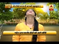 Yoga in 2 Mins: Know how to reduce facial fat by Yoga