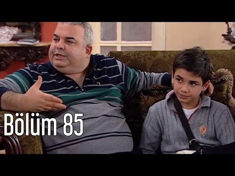 Papatyam 85. Bölüm