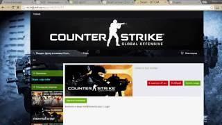 CS GO ЗА 50 РУБЛЕЙ,GTA 5 за 100 рублей!Проверка сайта.