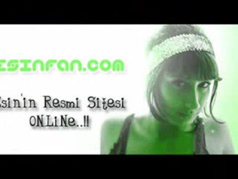 Esin Iris ft. EfsuN ~ JaKuZin JaZzy