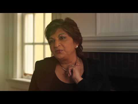 Masculinity and Femininity in Caribbean Studies
