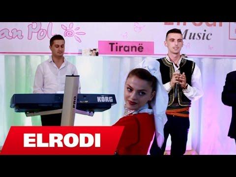 Aldo Hoxha - Fame madhe Tepelena (Official Video HD)