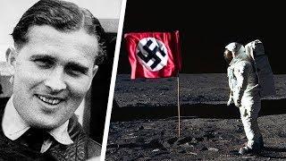 Un ancien nazi à la NASA - HDG #5