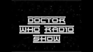 DOCTOR WHO RADIO SHOW 1.1 - SEASON 7 PART 1 SPOILERS, ANALYSIS & PREVIEW