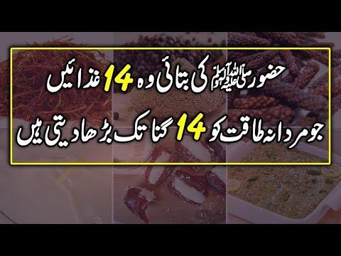 14-tib-e-nabvi-saww-food's-for-men's-urdu-hindi-||-urdu-lab