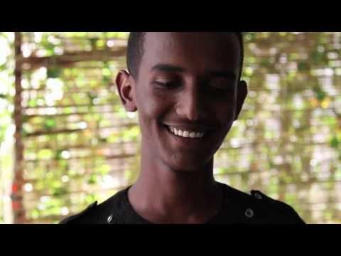 UWC Sudan 2013 - 2015 Scholars Indiegogo Campaign