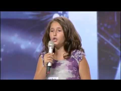 Supertalent 2011