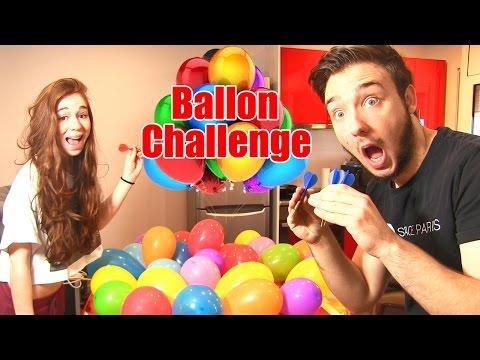BALLON SURPRISE CHALLENGE ! Tabasco & BOOSTER POKEMON EN MASSE !!