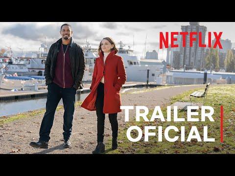Amor Garantido | Trailer oficial do filme | Netflix