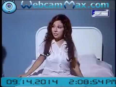 امل ابراهيم مشهد ساخن thumbnail